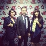 Самый лучший квест! Компания Vquest.ru Всем советуем!